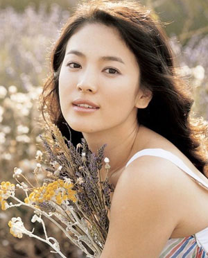 Korean Actress  Images on Korean Actresses Hot Hits Photos  Famous Korean Actress