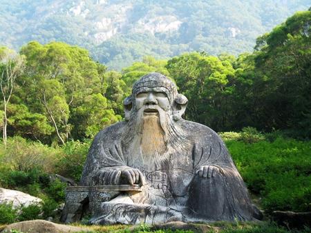 TAOISM HISTORY PDF DOWNLOAD