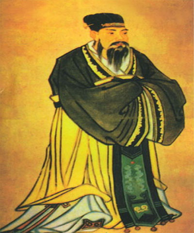 the life and teachings of mencius Legge, james, 1815-1897: the life and teaching of confucius, with explanatory notes (london, n trübner, 1887) (page images at hathitrust us access only) legge, james, 1815-1897: the life and teachings of confucius.