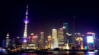 Top 10 places not to miss in Shanghai