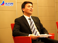 How Yangpu District appeals to MNCs ?