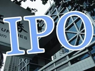 Changes loom for IPO listings