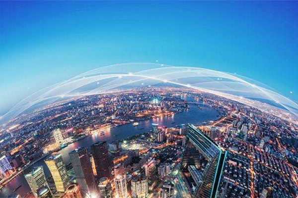 Shanghai to select best practice cases on innovation and sustainability