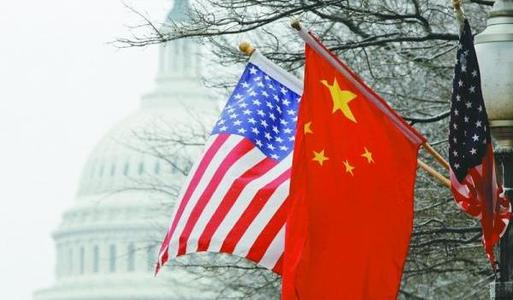 US poultry meat back to Chinese market